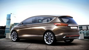 Ford_S-MAX_Concept_02