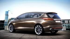 Ford_S-MAX_Concept_02