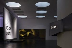Lexus_disseny