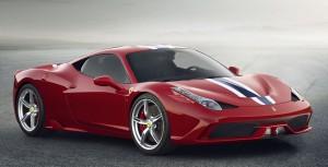 MICHELIN_Ferrari_458_Speciale_1