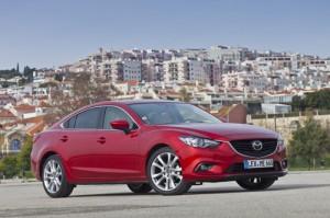 Mazda6_Sedan_2013