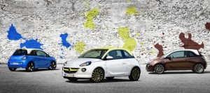 Opel-ADAM-287458-medium