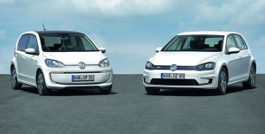 volkswagen-e-up-y-volkswagen-e-golf