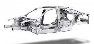 20 Jahre Audi Space Frame ? Siegeszug begann auf der IAA