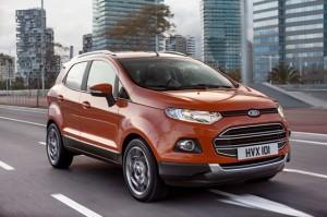 Ford-IFA-EcoSport