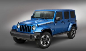 Jeep_wrangler_polar_22