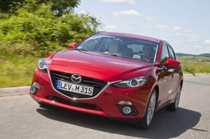 Mazda3_2013