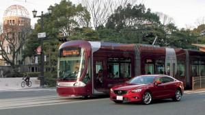 Mazda6_ASV-5__Japan_2013__jpg72