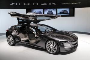 Opel-IAA-2013-285044-medium