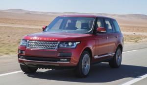 Range_Rover_Morocco_002