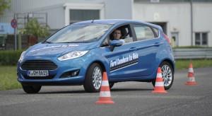 Ford,ConducetuVida