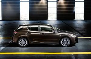 Lexus CT_200h-HP