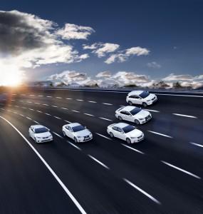 Lexus_EU_HybridFSport_Range_2013