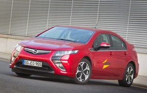 Opel-Ampera-288498-medium