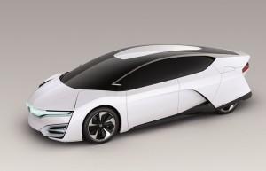 Honda FCEV_web