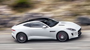 Jaguar F-TYPE Coupe_web