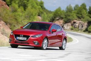 Mazda3_5p_2013 (5 estrelles EURO NCAP)