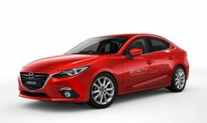 Mazda3_cng_web