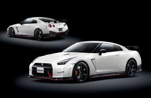Nissan_web