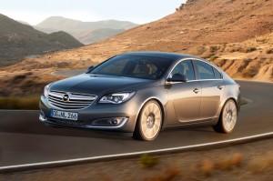 Opel Insignia_1
