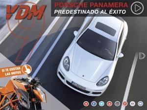 Portada_VDM_9
