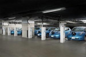 Nissan_Energia