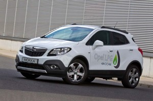 Opel-Mokka-LPG-288986-medium