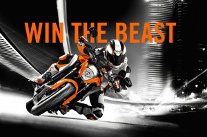 win_the_beast