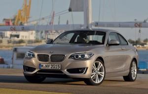BMW Serie2_web