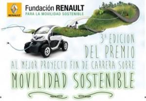 Concurs Renault