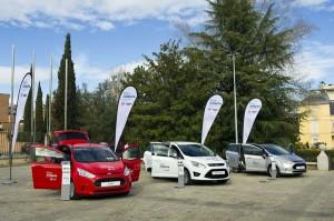 Conveni Ford amb ONCE (web)