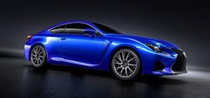 Lexus_RC_F_01