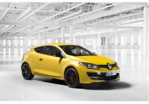 Renault identitat de marca
