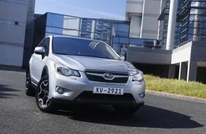 Subaru baixa preus