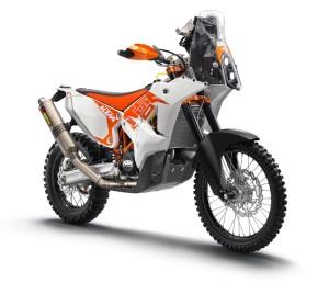 KTM 450_Rally_re_vo
