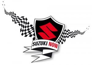 Szuki Motos