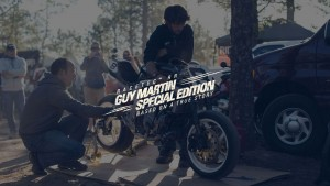 Metzeler Guy Martin1