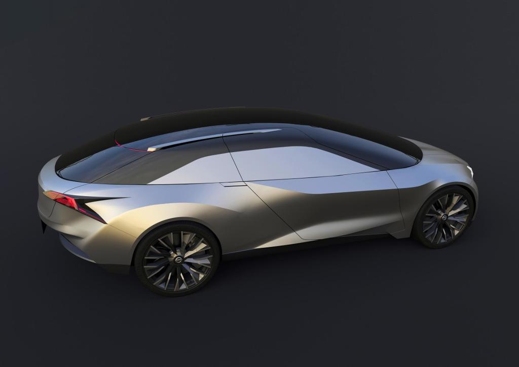 El prototipo de Jan Freixa