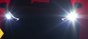 Un estudio suspende los sistemas de iluminación de los principales fabricantes