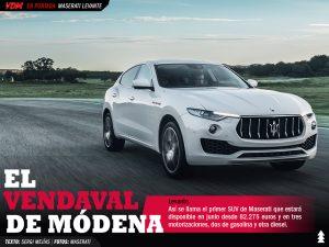 VDM39-Maserati