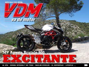 VDM39-PortadaMotos
