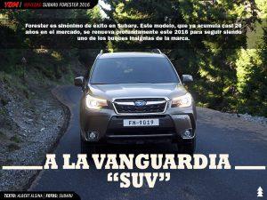 VDM39-SubaruForester