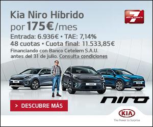 kia_Niro