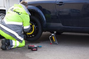 Los mecánicos han atendido más averías (Foto: PIxabay)