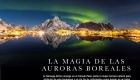 VDM 45 Auroras-boreales
