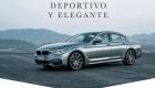 VDM 45 BMW-Serie-5