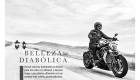 VDM 45 Ducati-Xdiavel