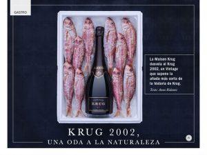 VDM 45 Krug 2002