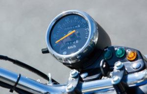 RV200L6_gauge_4