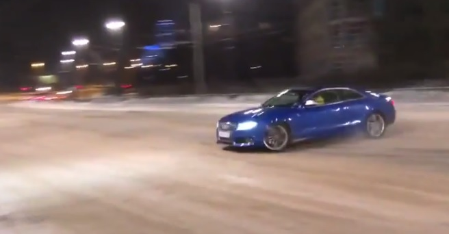 Frame del vídeo
